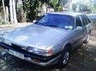 Bán Mazda 626 đời 1984, màu bạc, nhập khẩu, 52 triệu
