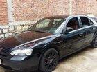 Cần bán xe Ford Mondeo đời 2004, màu đen, xe đã thay thế rất nhiều phụ tùng