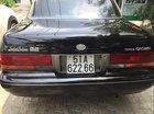 Bán Toyota Crown sản xuất năm 1994, Đk 1996