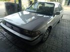 Cần bán Toyota Corona 1988, màu bạc, giá chỉ 35 triệu