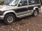 Cần bán lại xe Mitsubishi Pajero sản xuất 2001, xe nhập, 172 triệu