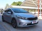 Bán xe Kia Cerato 2.0AT năm sản xuất 2017, xe nguyên bản