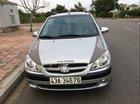 Bán Hyundai Click, xe nhập bản đủ số tự động