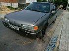 Cần bán xe Renault 19 năm sản xuất 1990, nhập khẩu nguyên chiếc