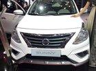 Bán xe Nissan Sunny số tự động - Máy xăng
