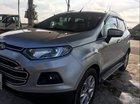 Cần bán xe Ford Ecosport - Đời 2017, phiên bản số sàn mạnh mẽ