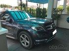 Bán Mercedes GLK300 4Matic SX 2012, 69000km, còn rất mới