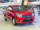 Bán Suzuki Celerio 5 chỗ nhập khẩu Thái Lan, giá tốt nhất phân khúc