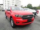 Bán Ford Ranger XLS AT/MT - Lh 0934799119