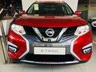 Cần bán xe Nissan X Trail SV - Xả kho tết nguyên đán 2019. Giảm tiền mặt 50tr + Phụ kiện - Liên hệ Ms Linh 0938456502