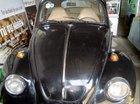 Cần bán xe Volkswagen Beetle 1980, xe nhập, giá tốt