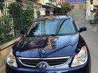 Bán xe Hyundai Veracruz 2007, màu xanh lam, nhập khẩu nguyên chiếc