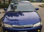 Bán ô tô Proton Wira sản xuất 1996 giá cạnh tranh