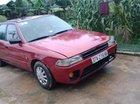 Chính chủ cần bán xe Toyota Corolla năm 1988, màu đỏ, xe nhập
