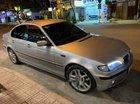 Bán BMW 325i SX 2004, màu vàng, nhập khẩu