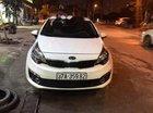 Cần bán xe Kia Rio 2017, màu trắng, xe nhập, giá tốt