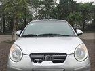 Cần bán gấp Kia Morning năm 2008, màu bạc, nhập khẩu nguyên chiếc, giá tốt