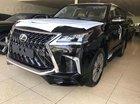 Bán Lexus LX570 Super Sport S 2019, cam kết có xe LH: Mr Đình 0904927272