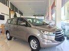 Toyota Innova 2.0 E+ Bác nào có nhu cầu thì ☎️ 0904 908 988 Ms. Mơ