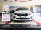 Bán Kia Sedona 2019 nhiều phiên bản, tặng ngay bảo hiểm xe, cam kết khuyến mãi tốt nhất, LH ngay: 0937.18.36.39 (Hậu)