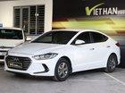 Bán Hyundai Elantra GLS 1.6MT năm sản xuất 2016, màu trắng
