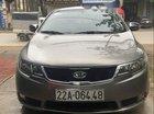 Gia đình cần bán Kia Cerato 2010, nhập khẩu nguyên chiếc