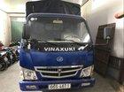Bán xe Vinaxuki 3500TL MT sản xuất 2007, nhập khẩu, giá chỉ 55 triệu