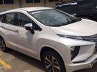 Cần bán lại xe Mitsubishi Xpander năm 2019, màu trắng, xe nhập