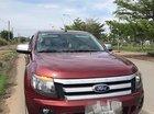 Cần bán gấp Ford Ranger năm sản xuất 2013, nhập khẩu, giá tốt