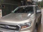 Cần bán lại xe Ford Ranger XLS 2.2L 4x2 AT năm sản xuất 2017, xe nhập giá cạnh tranh