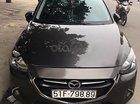 Bán Mazda 2 1.5 AT năm sản xuất 2016, màu nâu giá cạnh tranh