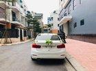 Bán BMW 320i SX 2015 form 2016 2.0 có đá cốp