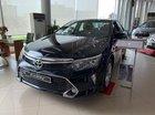 Bán Camry 2.5Q 2019, khuyến mãi lớn, xe mới 100%