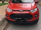 Bán xe Ford EcoSport Titanium sản xuất 2017 giá cạnh tranh