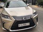 Bán RX200T sản xuất 2016, đăng ký 2017, xe đẹp đi 19.000km, cam kết chất lượng bao kiểm tra hãng