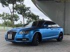 Gia đình muốn bán Audi A6 năm sản xuất 2010, nhập khẩu, 699 triệu