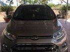 Bán xe Ford EcoSport đời 2017, màu xám, giá chỉ 545 triệu