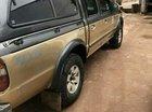 Cần bán gấp Ford Ranger XLT sản xuất 2003, xe đẹp