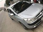 Bán Hyundai Click AT đời 2008, màu bạc, xe nhập giá cạnh tranh