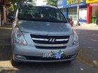 Bán Hyundai Grand Starex đời 2014
