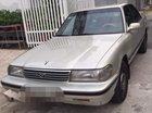 Cần bán gấp Toyota Cressida đời 1993, nhập khẩu nguyên chiếc