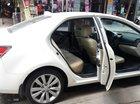 Bán xe Kia Cerato 2010, xe bao chuẩn từ A đến Z