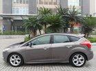 Ô Tô Thủ Đô bán xe Ford Focus S 2.0AT sản xuất 2013, màu xám, 489 triệu