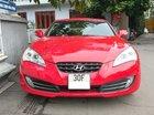 Bán Hyundai Gennesis 2.0 Turbo sx 2010