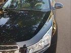 Gia đình cần bán xe Chevrolet Cruze Sx 2015, xe bảo dưỡng định kỳ trong hãng