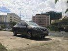 Cần bán Nissan Sunny XV năm 2017, xe còn mới ít chạy