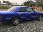 Bán Toyota Cressida GL sản xuất năm 1995, nhập khẩu, giá tốt