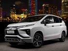 """""""Siêu hot"""" Mitsubishi Xpander 7 chỗ, góp 90%, 6l/100km, siêu rẻ, LH Lê Nguyệt: 0911.477.123 - 0988.799.330"""