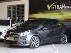 Cần bán Kia Rio Hatchback 1.4AT đời 2014, nhập khẩu nguyên chiếc, giá tốt