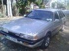 Bán Mazda 626 trước năm 1990, màu bạc, nhập khẩu, giá tốt